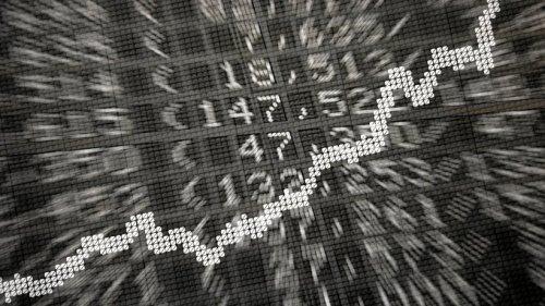 Inflation steigt: Wie Sparer jetzt ihr Geld retten können