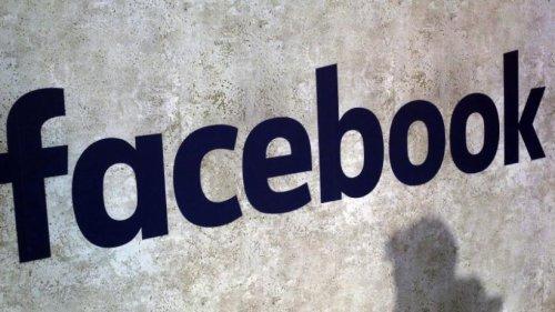 Facebooks Werbegeschäft weiter sehr lukrativ