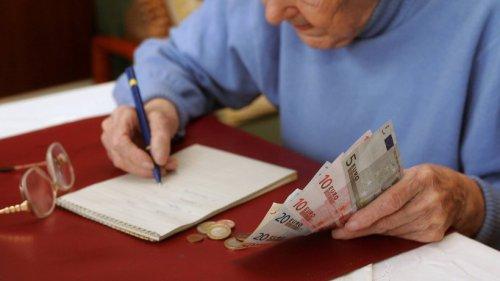 Rente: Wie viel bekomme ich? Mit dieser Formel berechnen Sie Ihre Rente