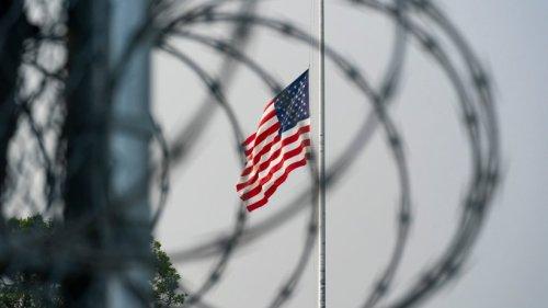 Todesstrafe: US-Staat will diese Hinrichtungs-Methode wiedereinführen