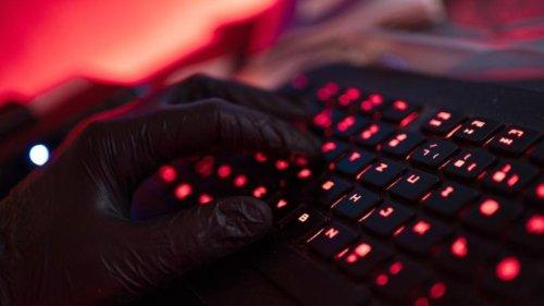 USA: Folgenschwere Cyber-Attacke auf Energie-Netze