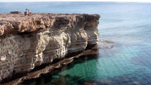 Urlaub im Herbst trotz Corona: Wo kann man hin reisen?