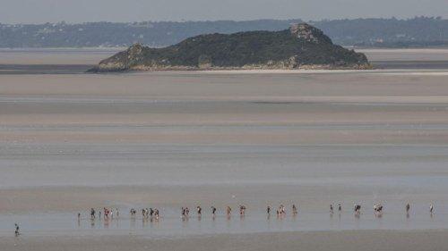 Frankreich: Corona-Zahlen explodieren - Was das für Urlauber bedeutet