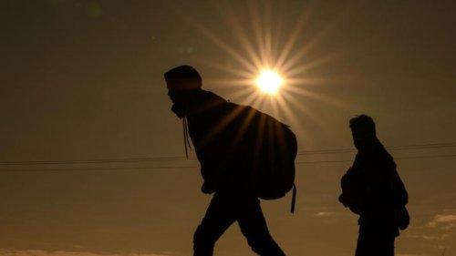 Türkei: Warum die Wut bei Bürgern auf Flüchtlinge wächst