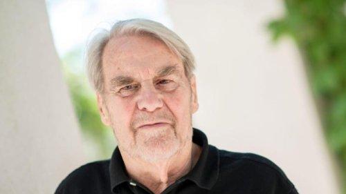 Gerd Ruge: ARD-Korrespondent in hohem Alter verstorben