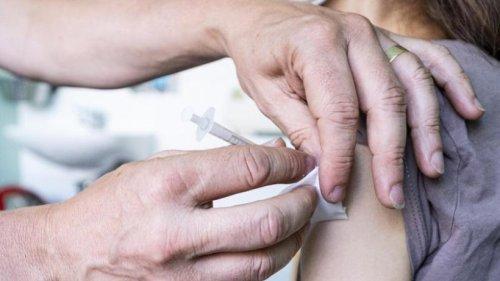 Corona: Aktuelle RKI-Zahlen ++ Fast 11.000 Neuinfektionen in Deutschland