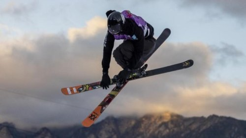 Zehentner verpasst Weltcup-Podium in Chur knapp