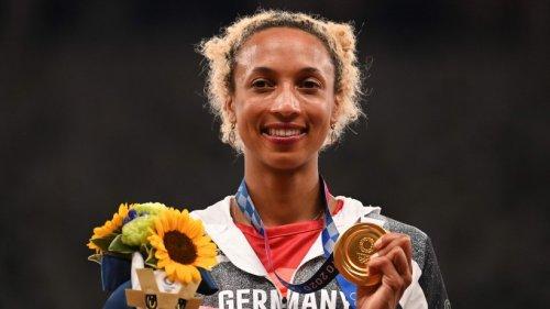 Olympia, Medaillenspiegel: Schlechteste Bilanz seit 1990