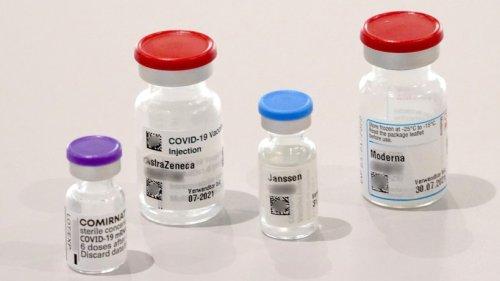 Johnson & Johnson: Stiko fällt vernichtendes Urteil über Impfung