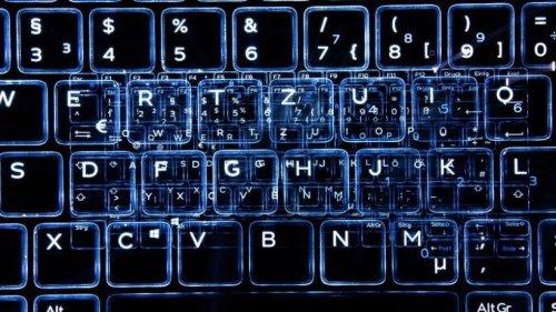 Cyberkriminelle treiben teilweise Aufwand wie Spione
