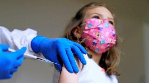 Warum Corona-Impfungen für Kinder die falsche Priorität sind