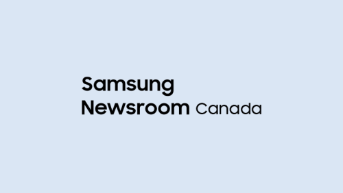 P. Raj Doshi Joins Samsung Canada As New Head Of Mobile Business