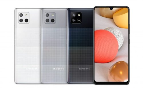 Innovation for All: Samsung Introduces Galaxy A Series for the U.S - Samsung US Newsroom