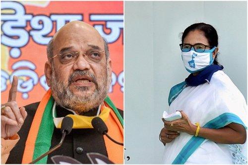 बंगाल में पूर्वाह्न 11.30 बजे तक 37.41 फीसदी मतदाताओं ने डाले वोट