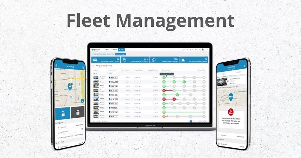 https://www.fleetster.net/fleet-software/fleet-management/ - cover