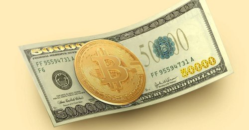 The First Bitcoin ETFs Are Set for Launch