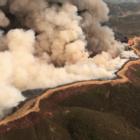 PG&E Slapped with 'Enhanced Oversight' for Vegetation Management Modeling Problems