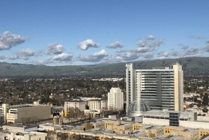 Is San Jose still the 10th largest U.S. city?