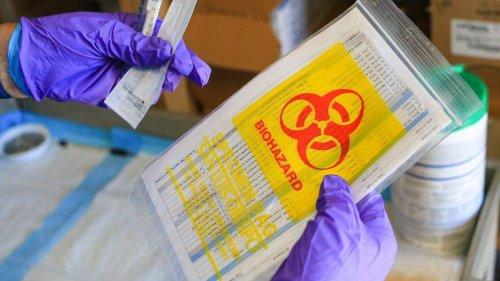 SLO County adds 30 new coronavirus cases — the majority in city of SLO