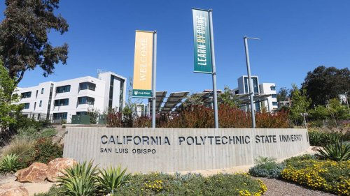 CSU forcing Cal Poly to switch from quarters to semesters