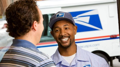 A new Postal Service proposal could slow down the mail. How long will you have to wait?