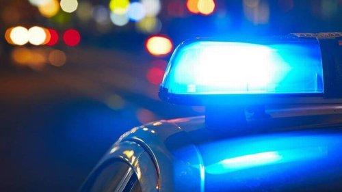 Santa Maria police identify man shot to death in street