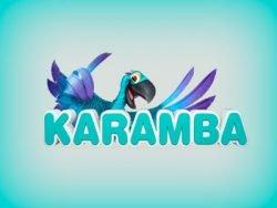 €3630 no deposit bonus at Karamba Casino