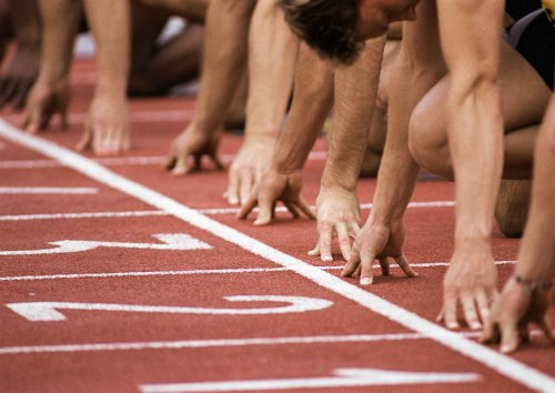 SAP Data Intelligence Featured Contributors Challenge 2021 – Ready, set, engage!