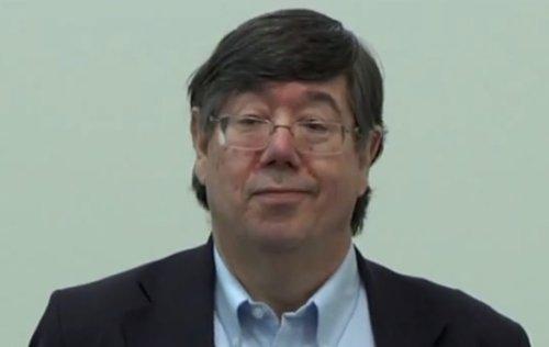 Primórdios da Ciência Moderna em Portugal