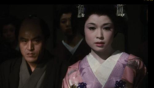 مترجم: تعرَّف إلى 10 أفلام يابانية رائعة ربما لم تشاهدها من قبل - ساسة بوست