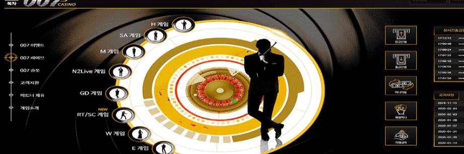 https://saturcasino.com/007-casino/ - cover