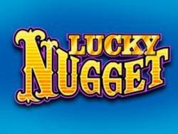 £740 No deposit bonus code at Lucky Nugget Casino
