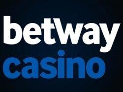 $2675 no deposit bonus at Betway Casino