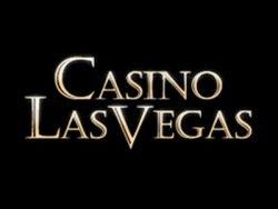 Eur 2555 NO DEPOSIT CASINO BONUS at Casino Las Vegas