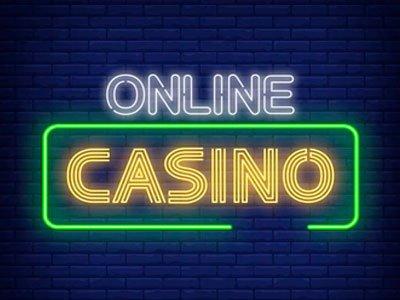 $1570 no deposit casino bonus at Big Cash Casino