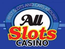 Eur 315 No Deposit Bonus Code at All Slots Casino