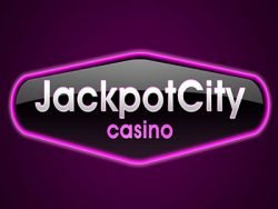 $1555 No Deposit Bonus Code at Jackpot City Casino