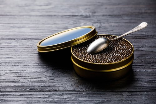 The Best Caviar Doesn't Have to Cost the Most, and You Can Order It Right Now