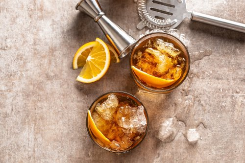 The 7 Best Bitters Are a Bartender's Secret Ingredient