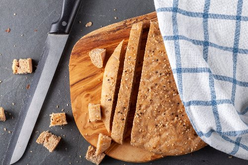 These 7 Best Bread Knives Are a Notch Above The Rest