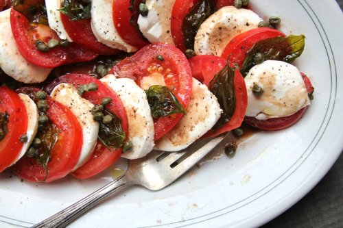 Our Best Tomato Recipes Are a Glorious Way to Celebrate Summer