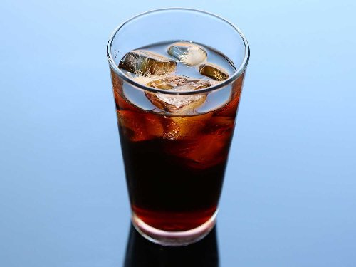 Concoct Your Own Cold Brew to Perk Up Your AM Routine