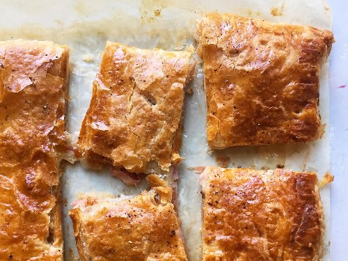Our 24 Best Savory Pies