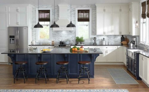 5 Reasons Why Now Is Actually an Optimal Time to Makeover Your Kitchen