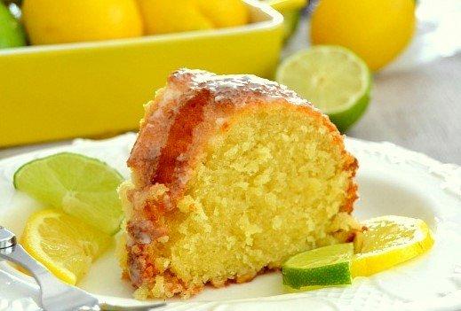 OMG Good Pound Cakes