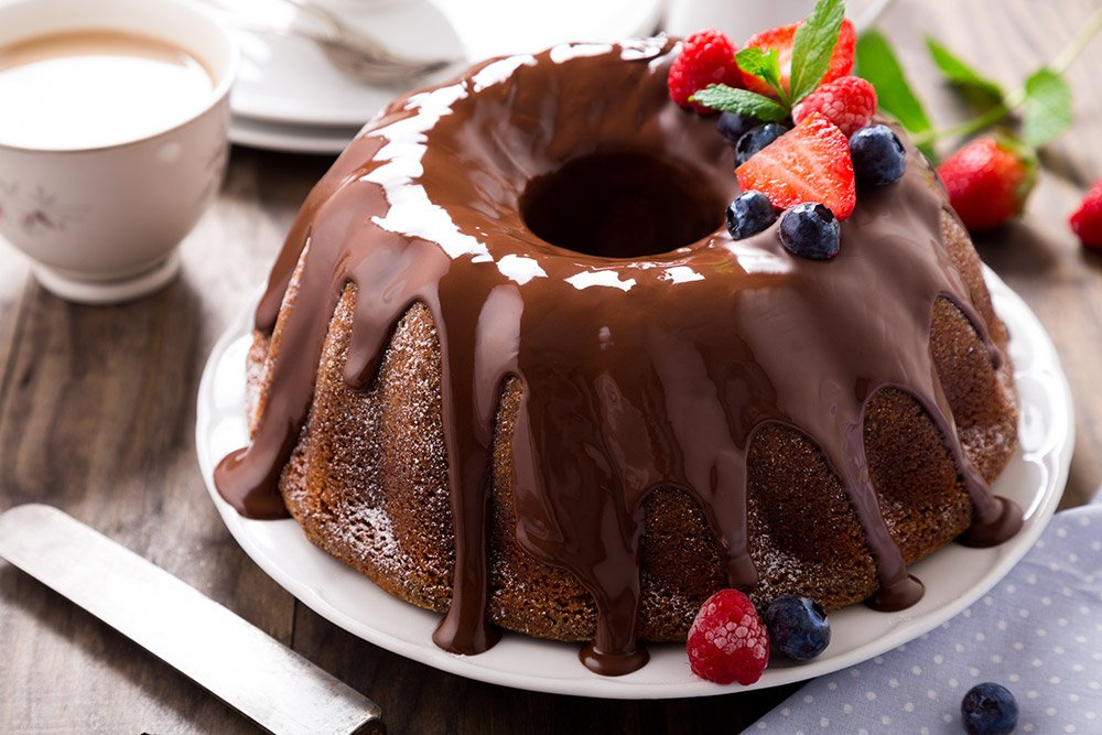 Ultimate Chocolate Recipes That Anyone Can Make