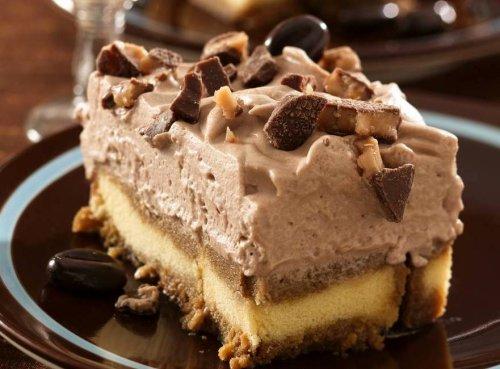 Easy Italian Desserts That Will Even Impress Nonna
