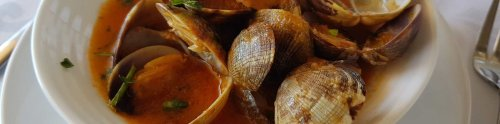 11 Foods You Must Try in Galicia Spain