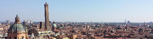 8 Best Day Trips from Bologna Italy