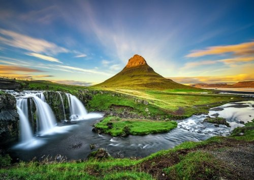 A Shortcut Destination Guide to Iceland